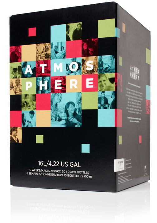 Atmosphere-Box-wineMakers